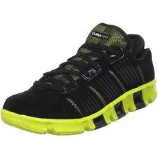 best outdoor black friday deals best black friday basketball gear deals hoopsvibe
