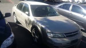 nissan altima for sale wichita falls cash for cars baytown tx sell your junk car the clunker junker