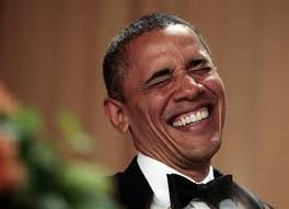20 best laughing obama pictures images on pinterest barack obama