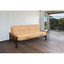 small futons for small spaces wayfair