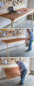 best 25 working tables ideas on wood work table diy