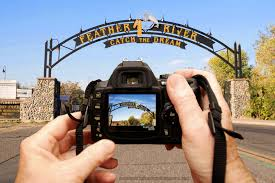 Digital Photography Basics To Intermediate Digital Photography Adobe Photoshop