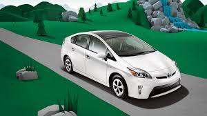 toyota hybrid best toyota hybrid cars