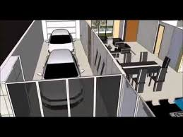 sketch interior design home designer suite 2015 home design