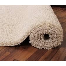 tappeto a pelo lungo tappeto shaggy a pelo alto a pelo lungo tappeto a tinta