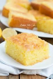 chocolate macaroon bundt cake recipe church bundt cakes and