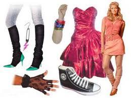 80 u0027s fancy dress costume ideas madonna 80 u0027s fancy dress costume
