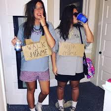 Girls Cheetah Halloween Costume Total Sorority Move 33 Halloween Costumes Sorority