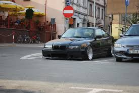bmw e36 stanced bmw m3 e36 night drifting bmw m3 and bmw