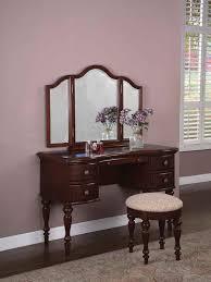 Small Vanity Set For Bedroom Bedroom Makeup Vanity Foter Bedroom Makeup Vanity Table The And