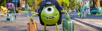 favorite quotes monsters university trailer
