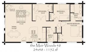 open floor plan log homes log home open floor plans 18 photos bestofhouse net 19193