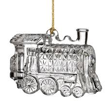 waterford bell ornament 2016 silver superstore