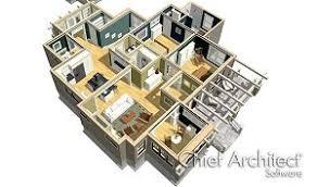 home design builder home designer suite 2015 review home plan design software