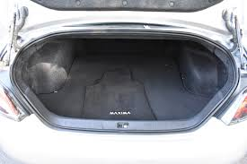 nissan maxima gas button 2014 nissan maxima 3 5 sv stock kc2001 for sale near great neck