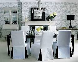 Best Dining Chairs Best Dining Room Chair Covers