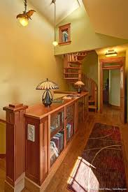 bungalow style homes interior 159 best 1920s 1930s style homes images on craftsman