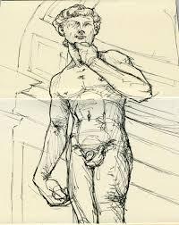sketches jsulli com
