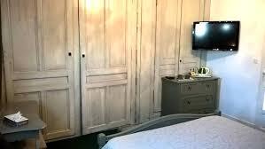 chambre avec normandie chambre avec privatif normandie