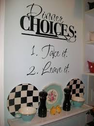 kitchen wall mural ideas wall mural in my kitchen kitchen ideas wall murals