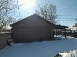 kongsheds gallery category garages