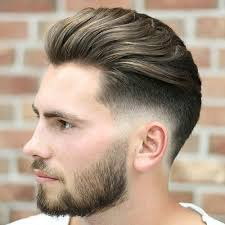 how do black men cut their widow peak 17 best widow s peak hairstyles for men
