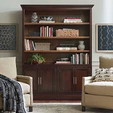 Modular Cabinets Living Room China Cabinets By Bassett Furniture