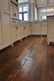 tobaccowood flooring in milled and distressed grades