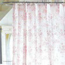 Shabby Chic Curtains Cottage White Shabby Chic Curtains 100 Images Shabby Chic Curtains