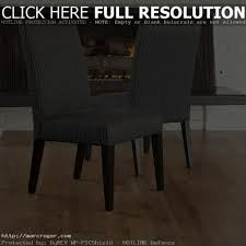 how to recover dining room chairs recover dining room chairs