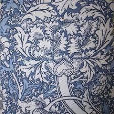 designer wandle multi small epoque curtain fabric curtain fabric uk