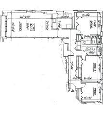 l shaped ranch house plans l shaped floor plans plans further l shaped ranch floor plans