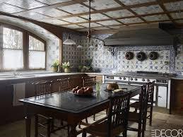 blue kitchen 25 designer blue kitchens blue walls decor ideas for kitchens