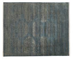 Modern Patterned Rugs Sivas Wool Rug Modern Patterned Rugs Modern Entryway Furniture