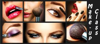 professional makeup classes classes dreamgirl makeup institute