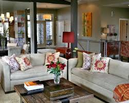 mixing modern and traditional furniture design pictures remodel