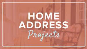 home decor address home address images home decor ideas