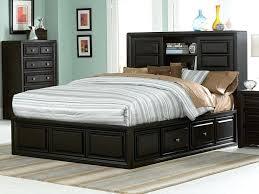 cool queen bed frame u2013 vectorhealth me