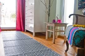 Schlafzimmer Deko Pink Schlafzimmerblick Leelah Loves