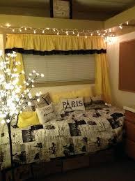 decorative lights for dorm room decorative string lights for bedroom home design ideas ikea