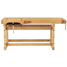 Workman Tool Bench Shop Work Benches U0026 Tool Stands At Lowes Com