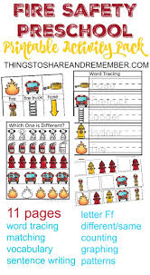Community Helpers Worksheets For Preschool 143 Best Construction U0026 Community Helpers Images On Pinterest