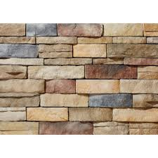 interior stone veneer home depot panels faux stone stone veneer the home depot