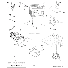 p7125559 wiring diagram wiring u2022 edmiracle co