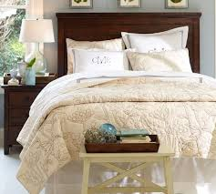 Pottery Barn White Comforter 94 Best White Cream Tan And Beige Images On Pinterest Master