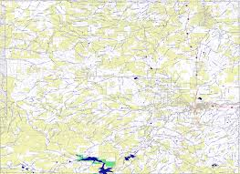 Wy Map Map Casper Wy Images Reverse Search
