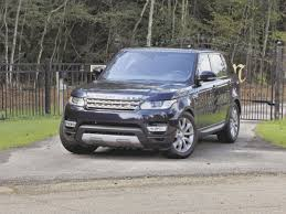 hse land rover 2017 2017 land rover range rover sport cars theadvocate com