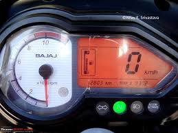bajaj pulsar 180 ug4 ownership review 2 years u0026 13 000 kms