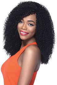 Clip In Hair Extensions Baton Rouge by Outre X Pression 4 In 1 Pre Loop Crochet Braid Jerry Curl 14 Inch