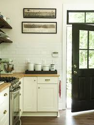 Kitchen Backsplash Paint by Kitchen Backsplash Painted Porches Modern Backsplash Farmhouse